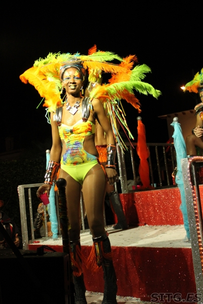 siitges-events-carnival (116)
