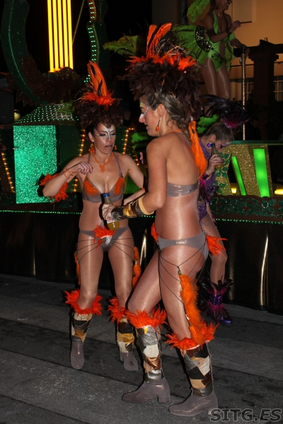 siitges-events-carnival (118)