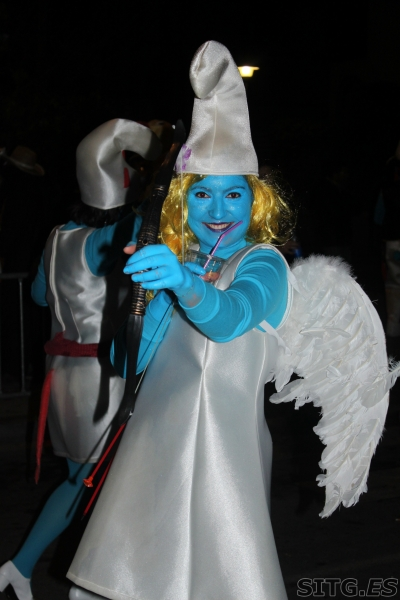 siitges-events-carnival (138)