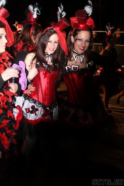 siitges-events-carnival (149)