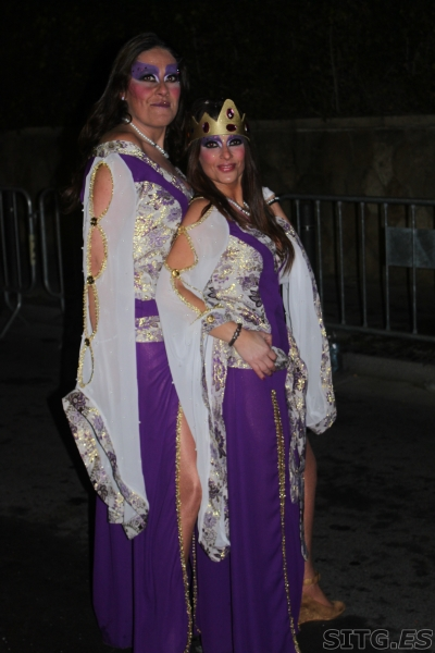 siitges-events-carnival (160)