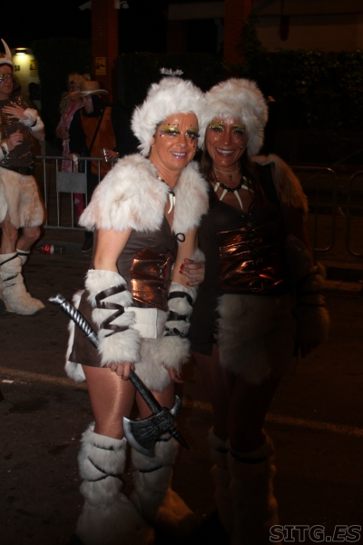 siitges-events-carnival (203)