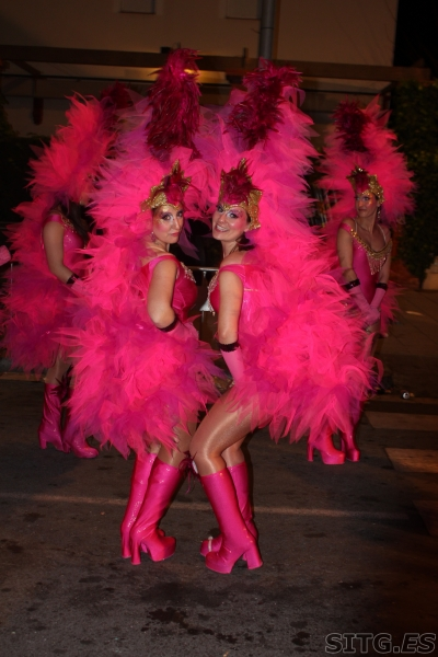 siitges-events-carnival (218)