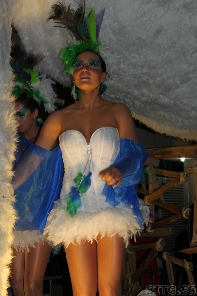 siitges-events-carnival (97)