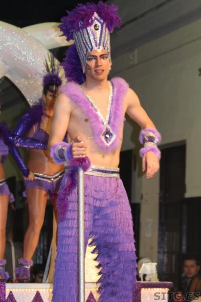 sunday carnival 030