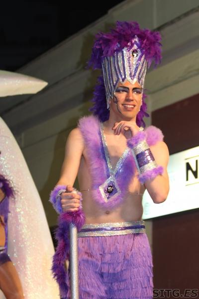 sunday carnival 031