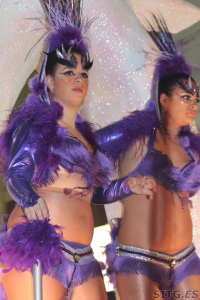 sunday carnival 033