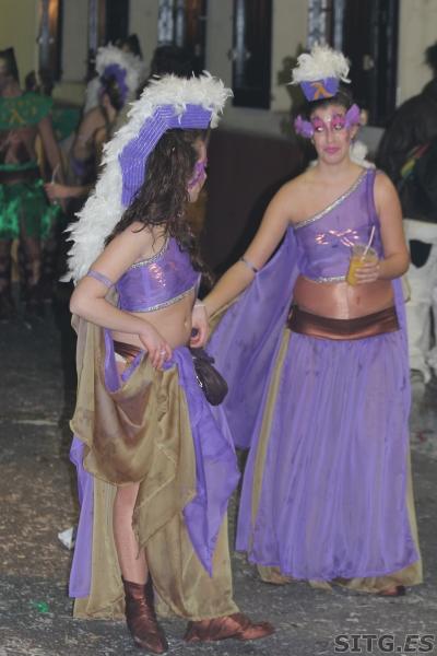 sunday carnival 035
