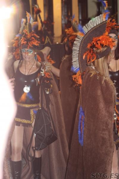 sunday carnival 058