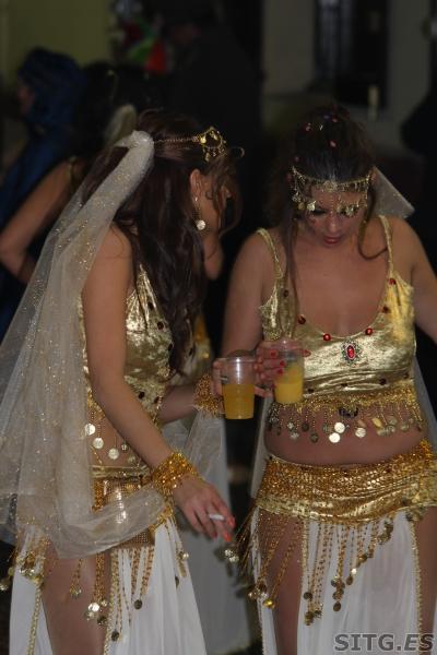 sunday carnival 064