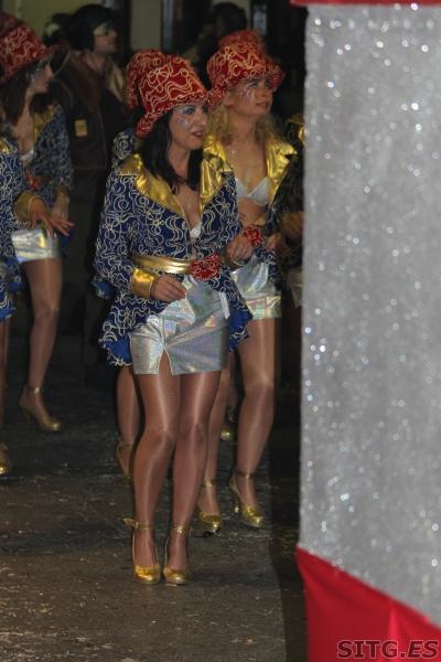sunday carnival 088