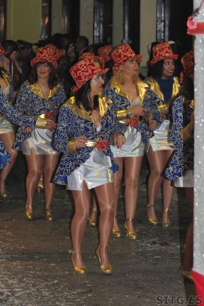 sunday carnival 089