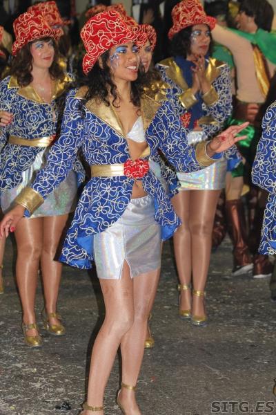 sunday carnival 090