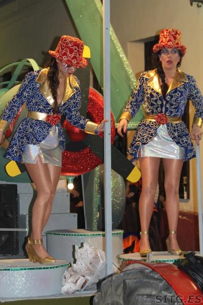 sunday carnival 098