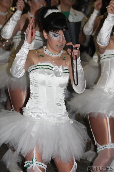 sunday carnival 152