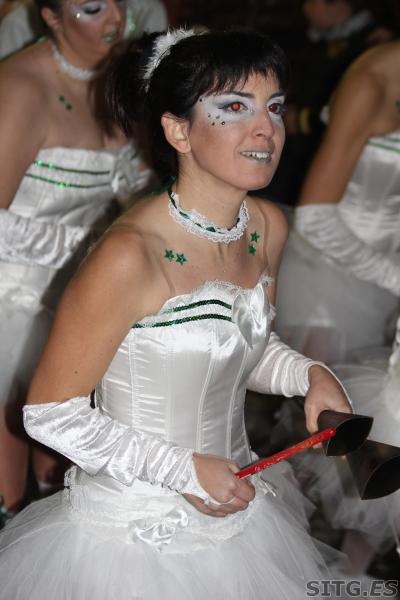 sunday carnival 153