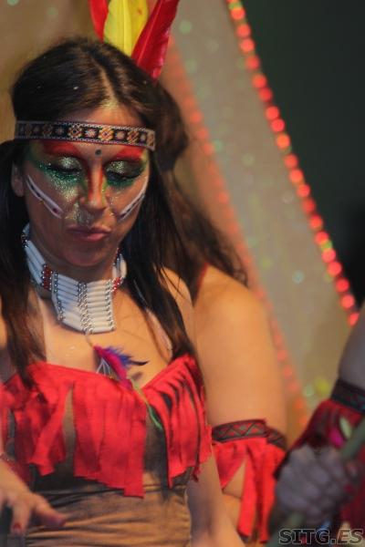 sunday carnival 172