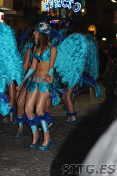 sunday carnival 241