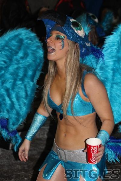sunday carnival 248