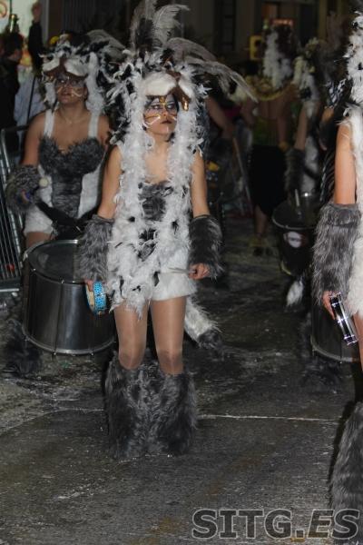 sunday carnival 255