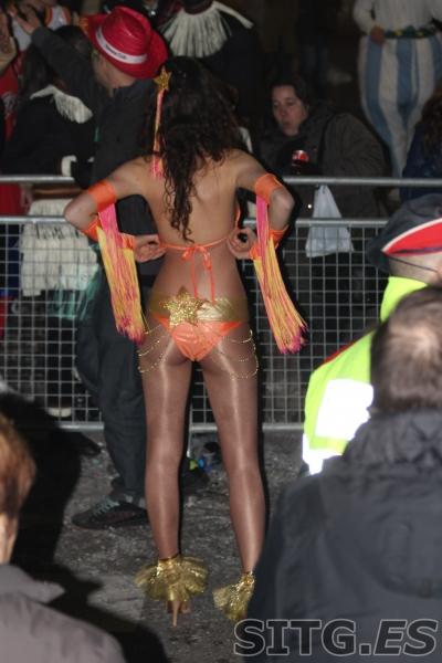 sunday carnival 308