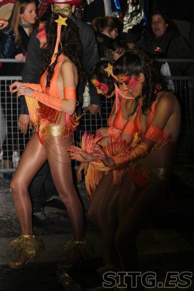 sunday carnival 309