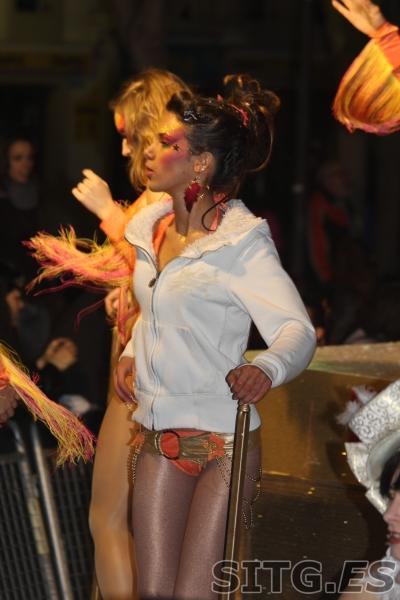 sunday carnival 312