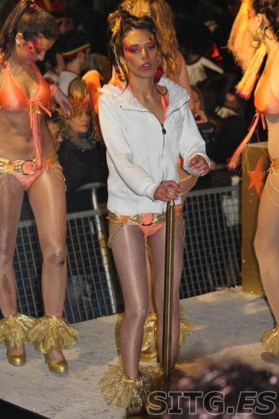 sunday carnival 314