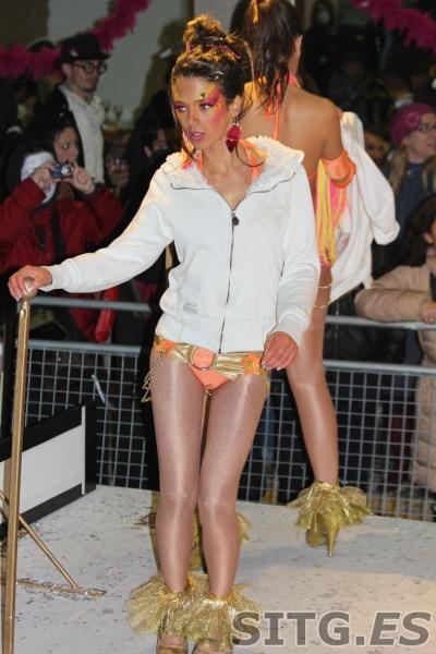 sunday carnival 317
