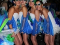 siitges-events-carnival (104)
