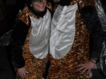 siitges-events-carnival (112)