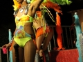 siitges-events-carnival (115)