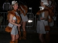 siitges-events-carnival (120)