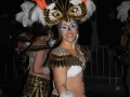 siitges-events-carnival (125)