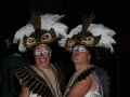siitges-events-carnival (126)