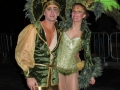 siitges-events-carnival (135)