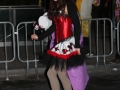 siitges-events-carnival (143)