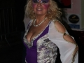 siitges-events-carnival (157)