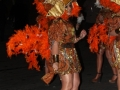 siitges-events-carnival (232)
