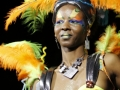 siitges-events-carnival (260)