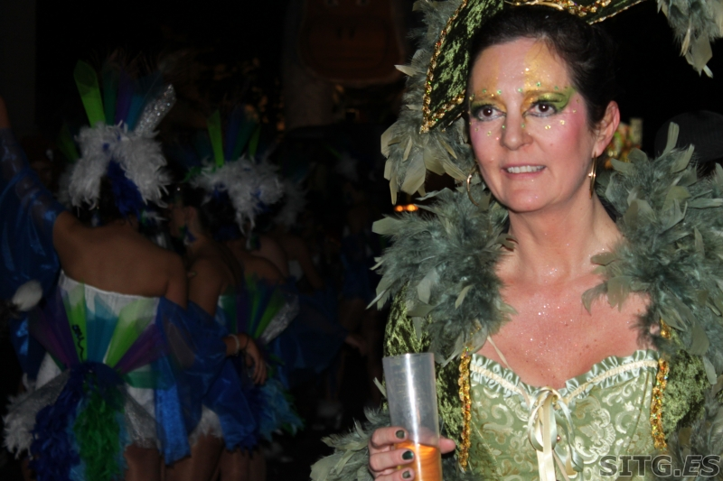 siitges-events-carnival (100)