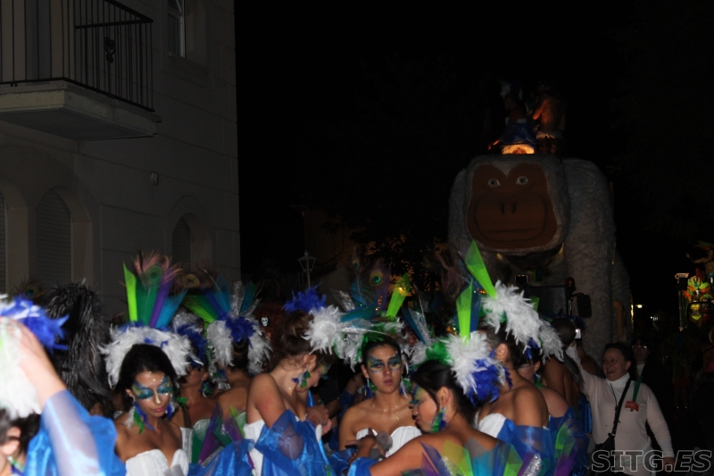 siitges-events-carnival (101)