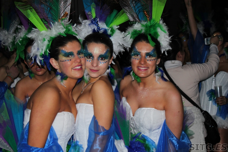 siitges-events-carnival (103)
