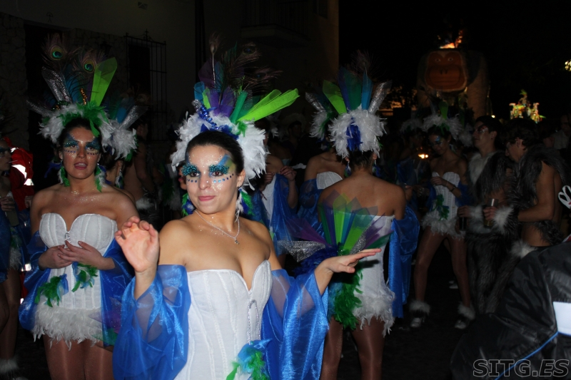 siitges-events-carnival (105)