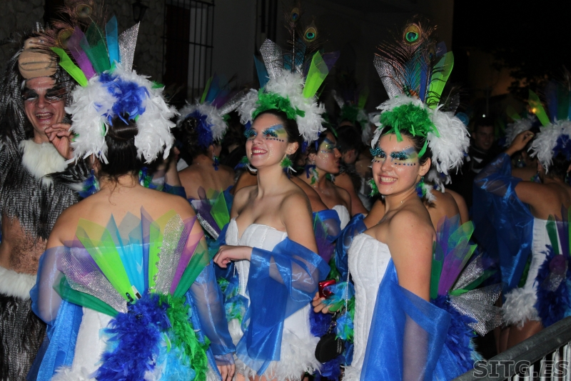 siitges-events-carnival (106)