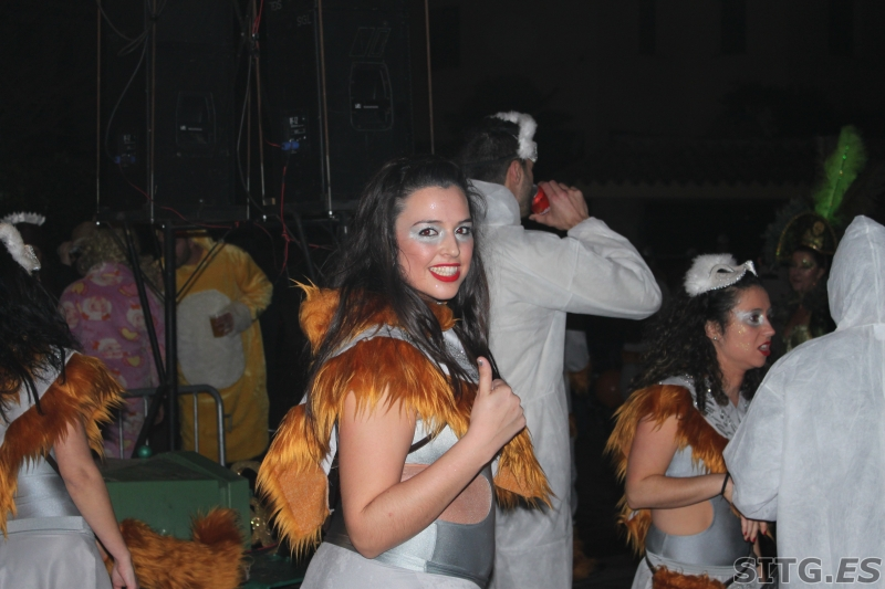 siitges-events-carnival (122)