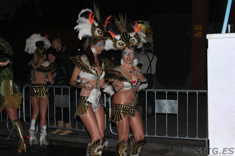 siitges-events-carnival (123)