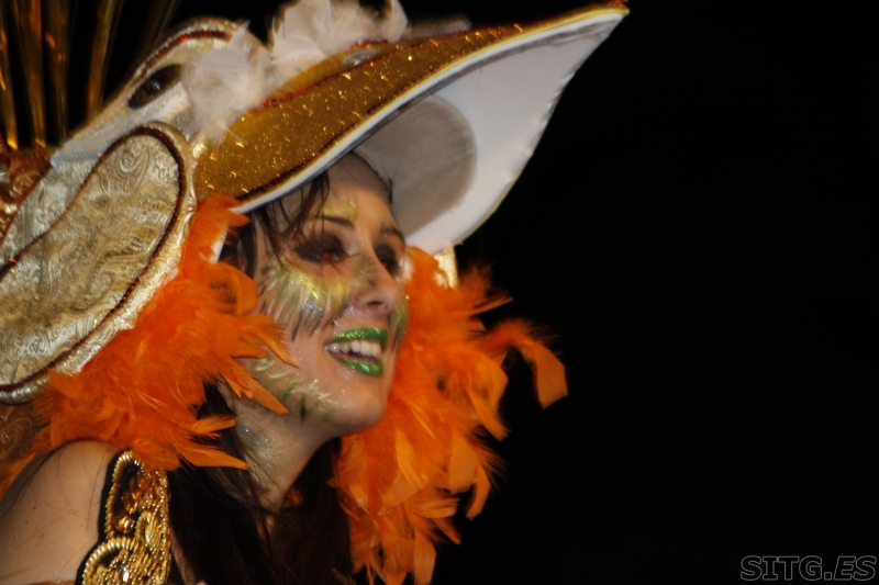 siitges-events-carnival (13)