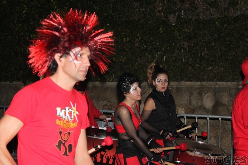 siitges-events-carnival (155)