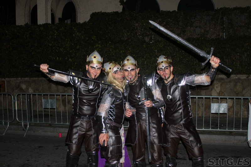 siitges-events-carnival (158)